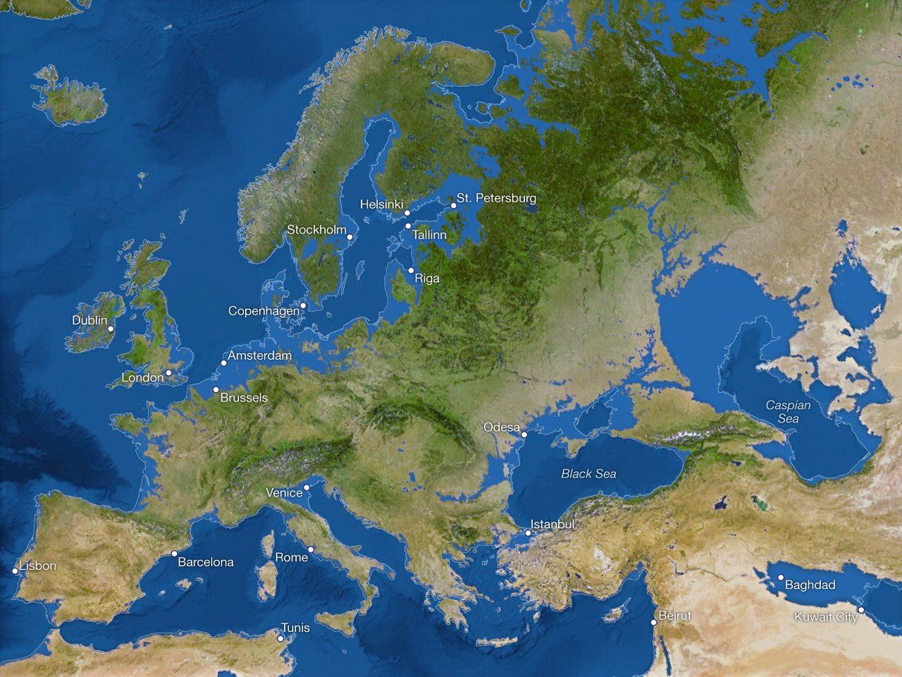 Где находится Бали  остров Бали на карте мира