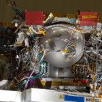 NASA перенесло запуск зонда InSight на Марс на неопределенный срок