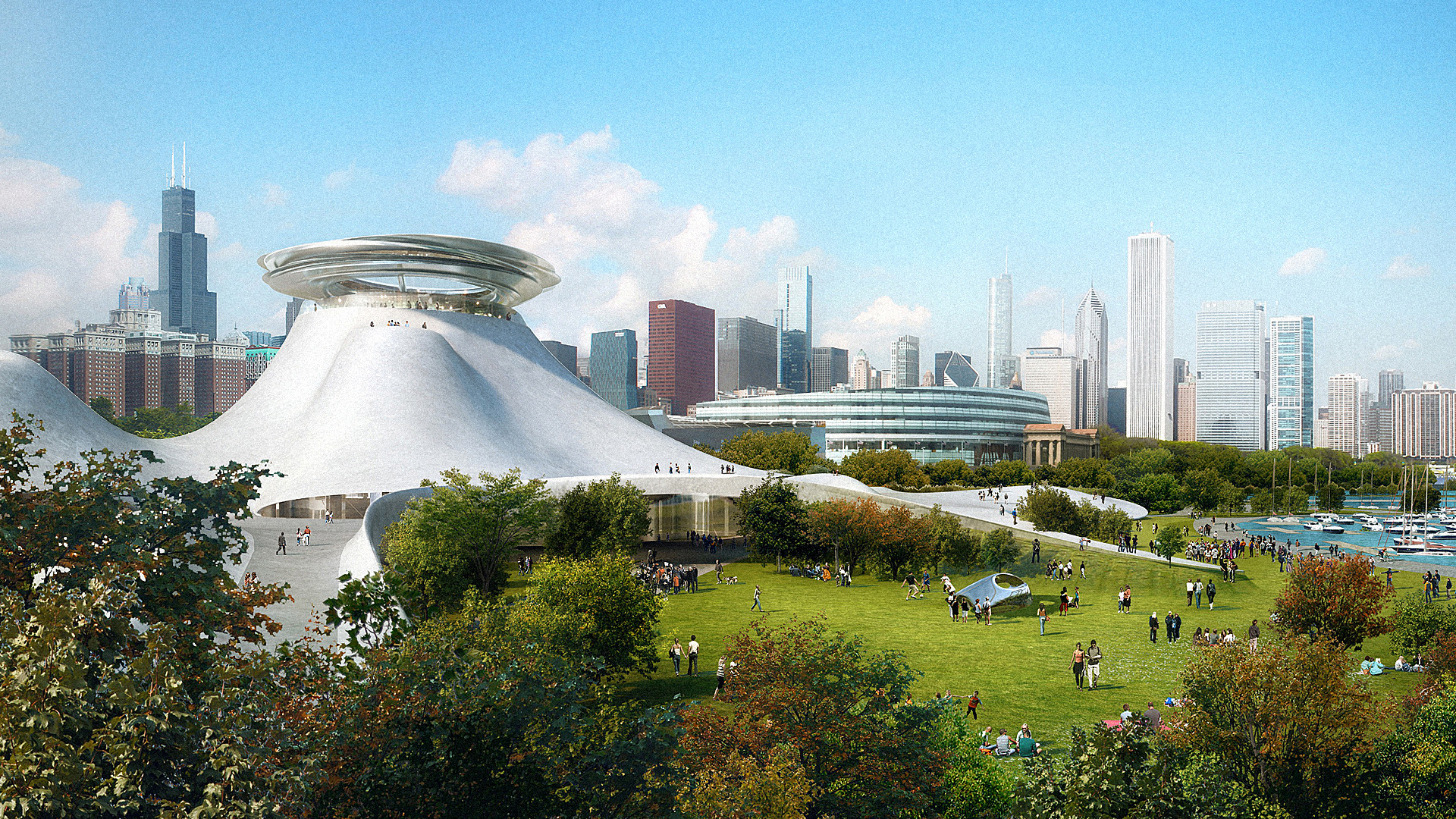 3037989-inline-i-0-first-look-the-george-lucas-museum-is-a-pyramid-from-the-future