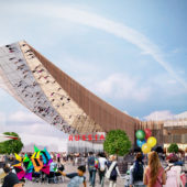 54934315e58ece9bf4000003_milan-expo-2015-russia-to-exhibit-expansive-timber-pavilion_expo2015_russianpavilionstreetview