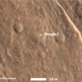 Colour_image_of_Beagle-2_on_Mars