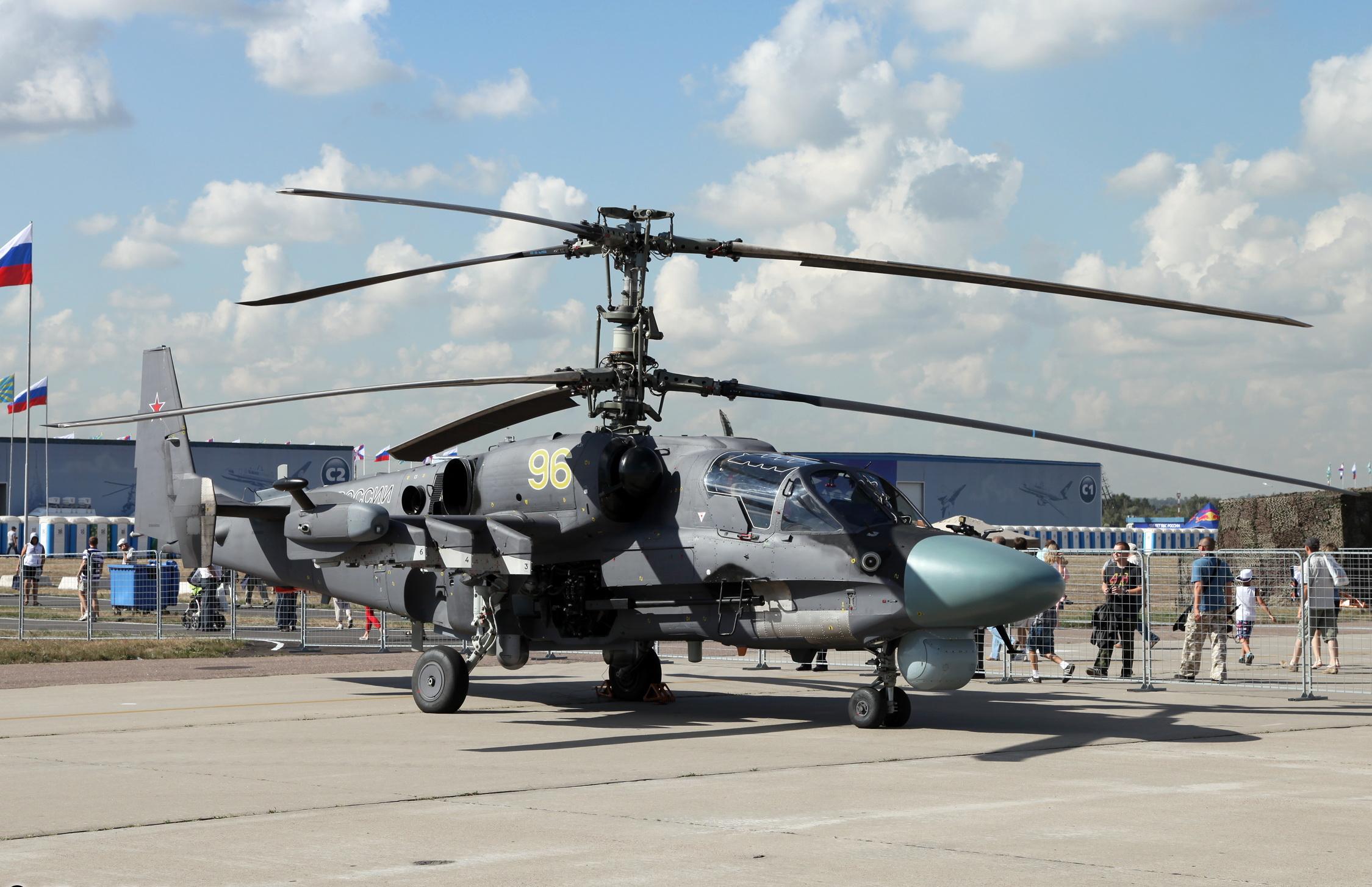 Kamov_Ka-52_100letpart426