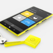 Nokia-Treasure-Tag-WS-2