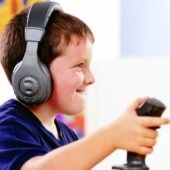 People_Children_Little_gamer___Children_012777_