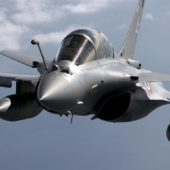 Rafale-Fighter-Dassault-Aviation1