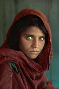 Sharbat_Gula_by_LMEF2009