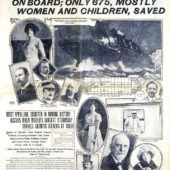 Titanic-New_York_Herald_front_page (1)