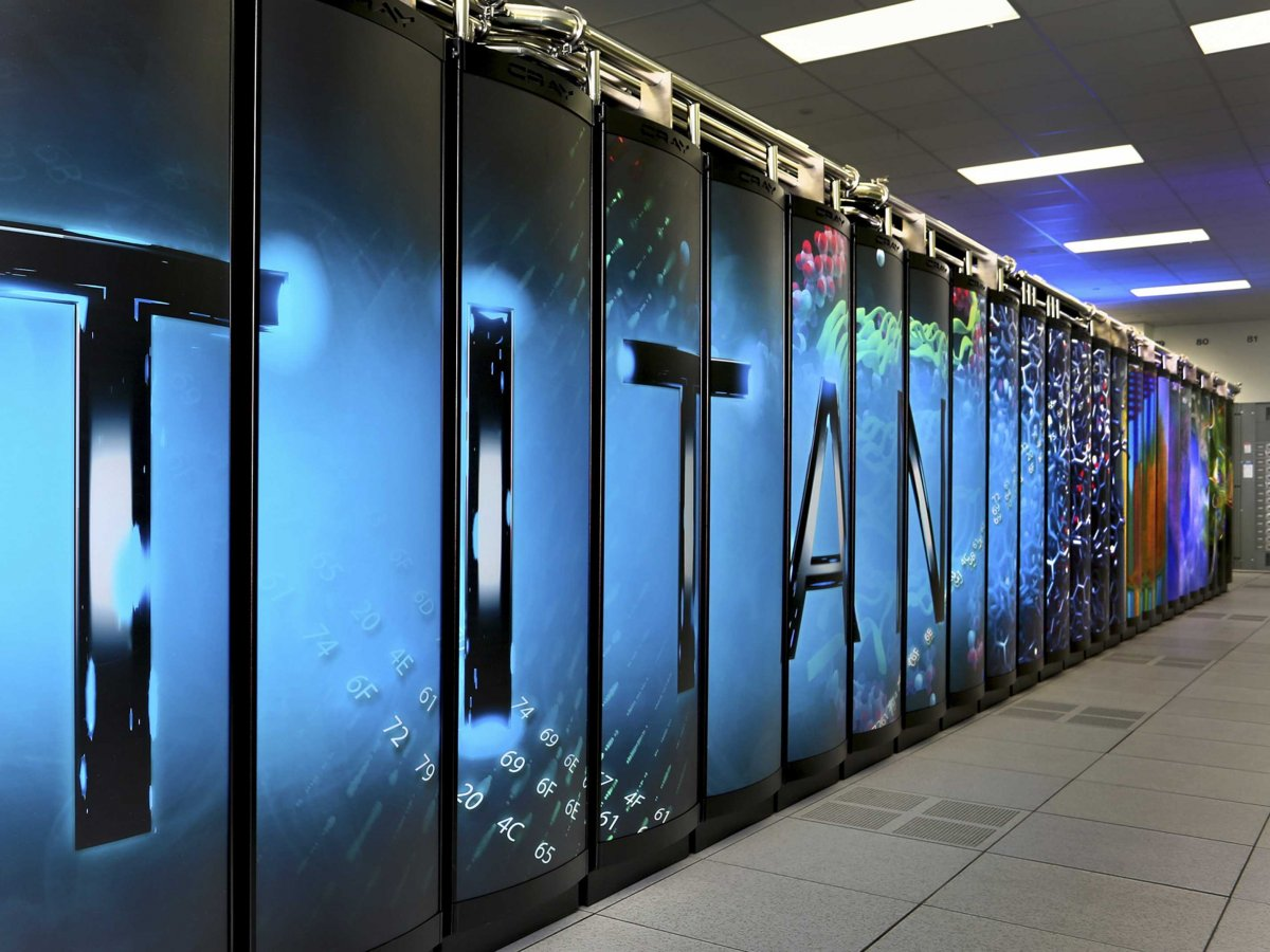 cray-titan-supercomputer