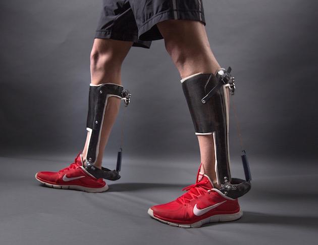 exoskeleton-boots