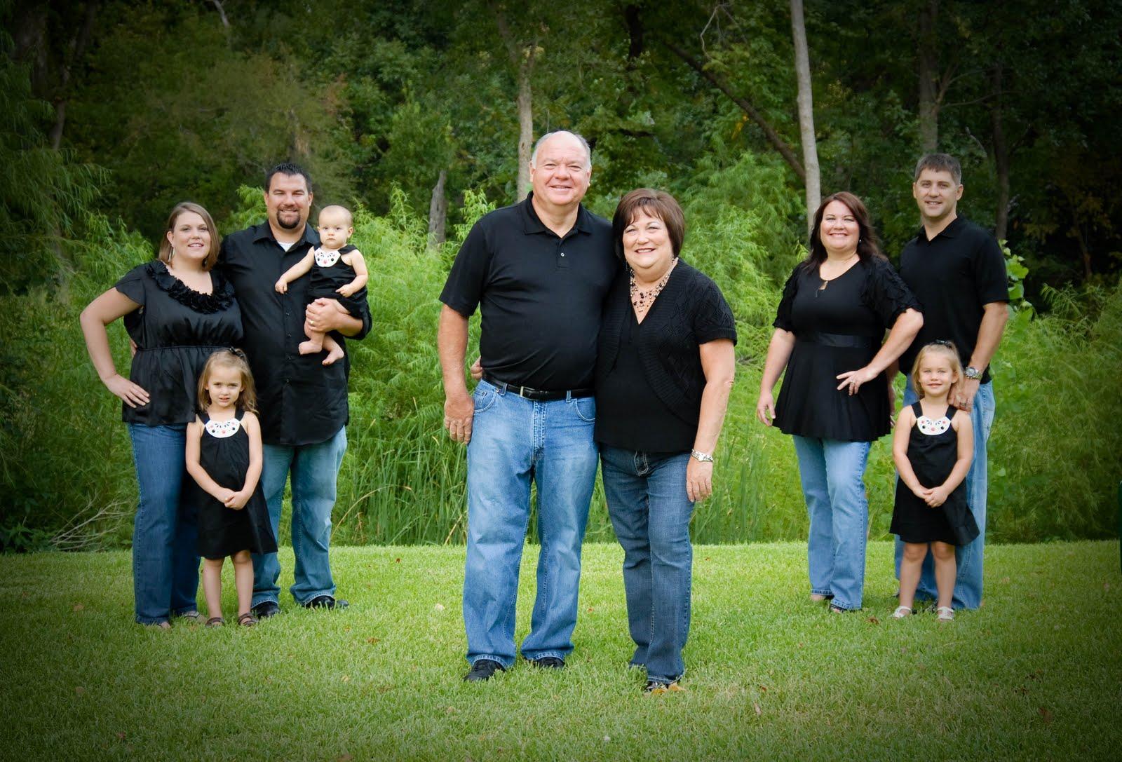 family-photo-ideas15