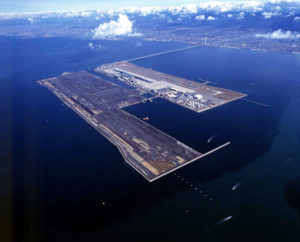 floating-runways-off-Osaka-jpg