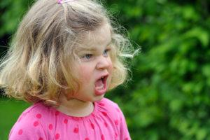 girl-is-angry-1