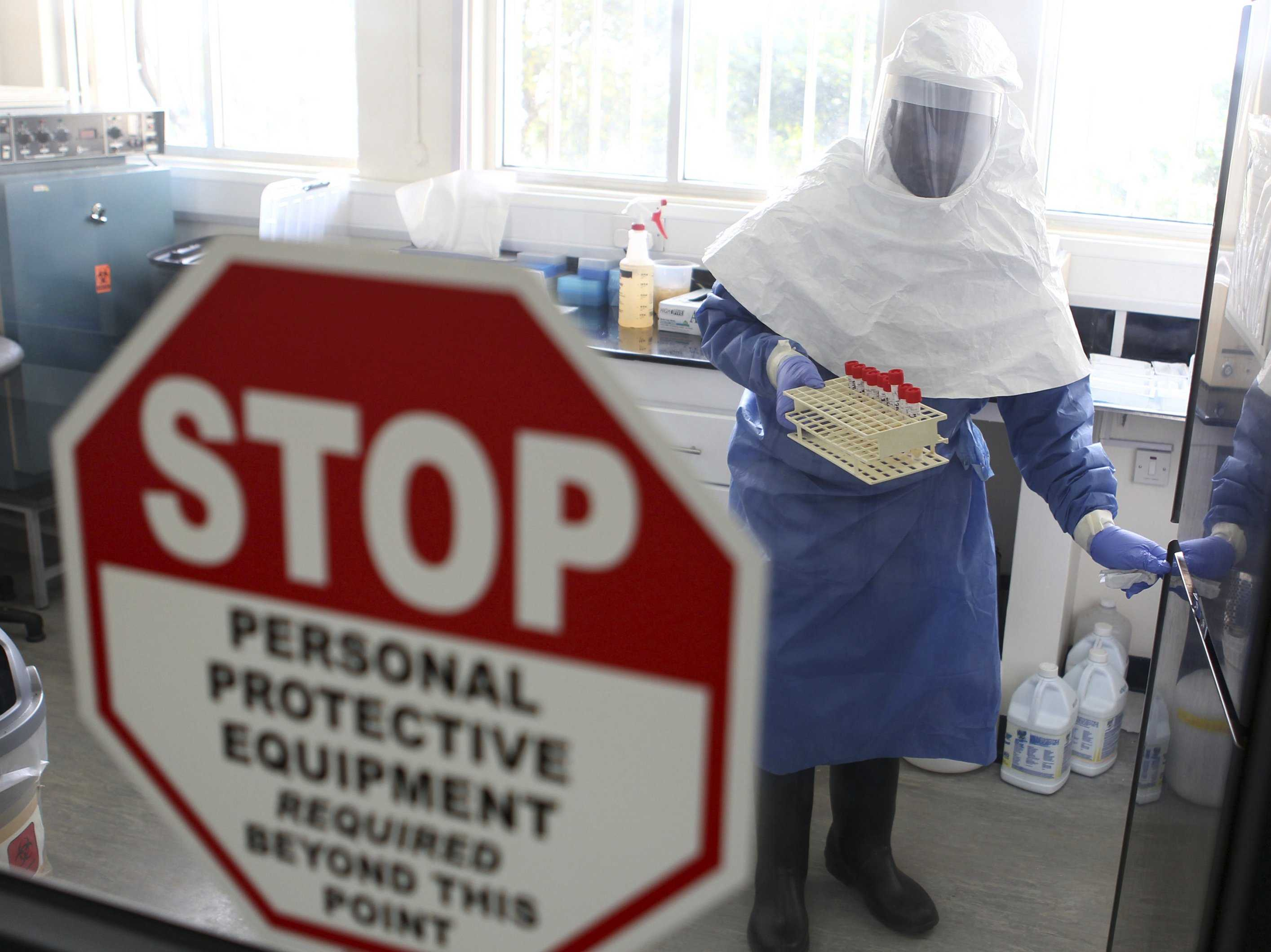 how-much-should-people-worry-about-the-unprecedented-ebola-outbreak-in-guinea