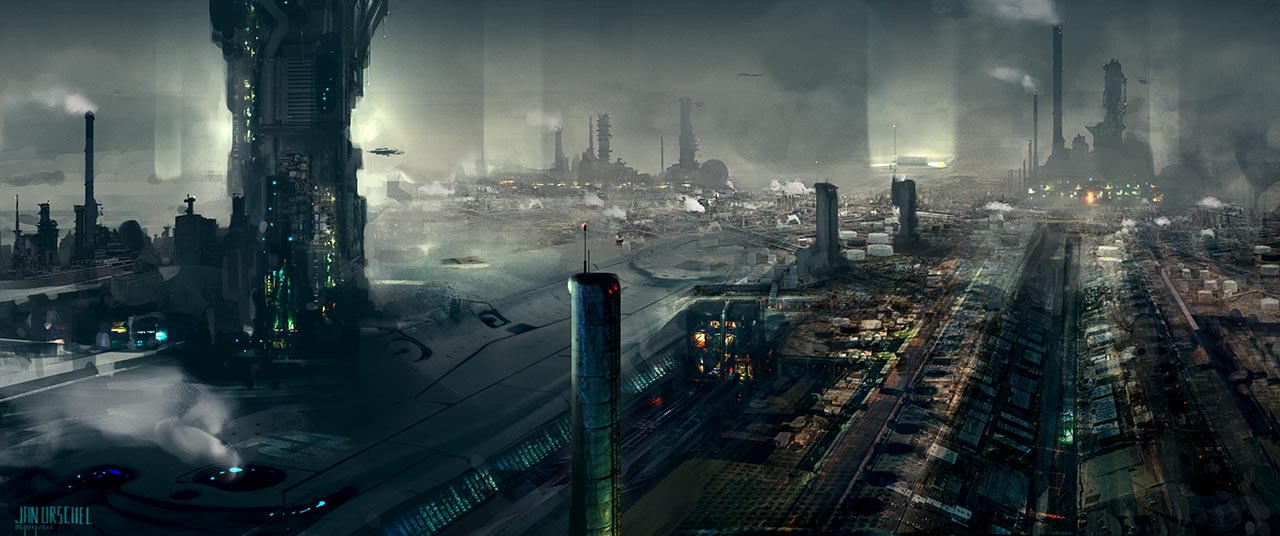 industrialization_by_janurschel-d6b5tnp