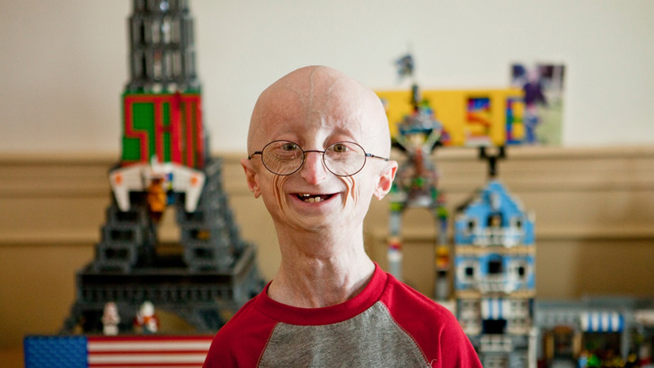 sam_berns_-_h_-_2013