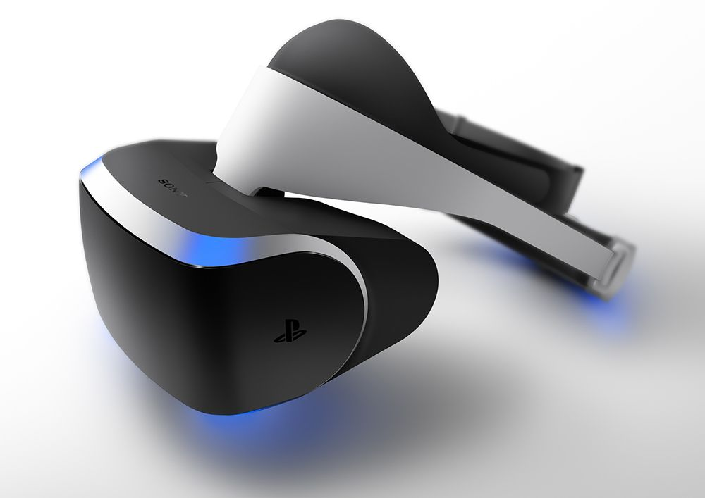 sony-ps4-vr-53293b559a799