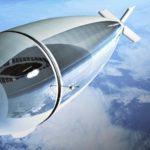 StratoBus – нечто среднее между беспилотником и спутником