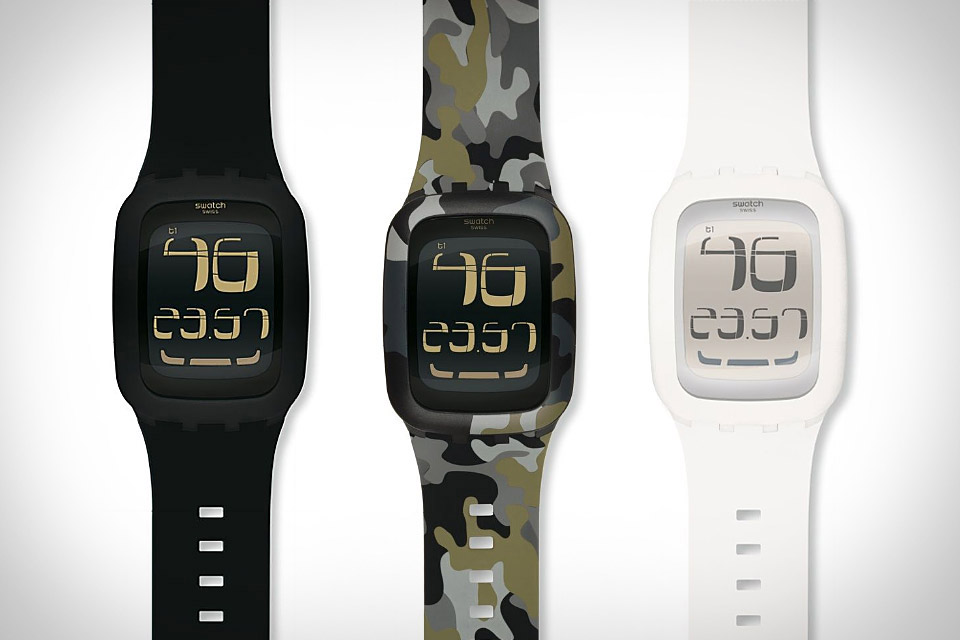 swatch-touch-watch-xxl