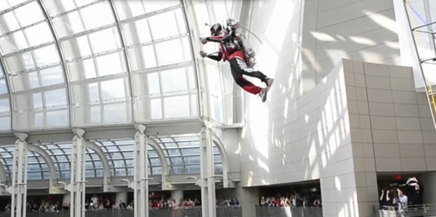 we-want-a-jet-pack-after-watching-this-awesome-demonstration