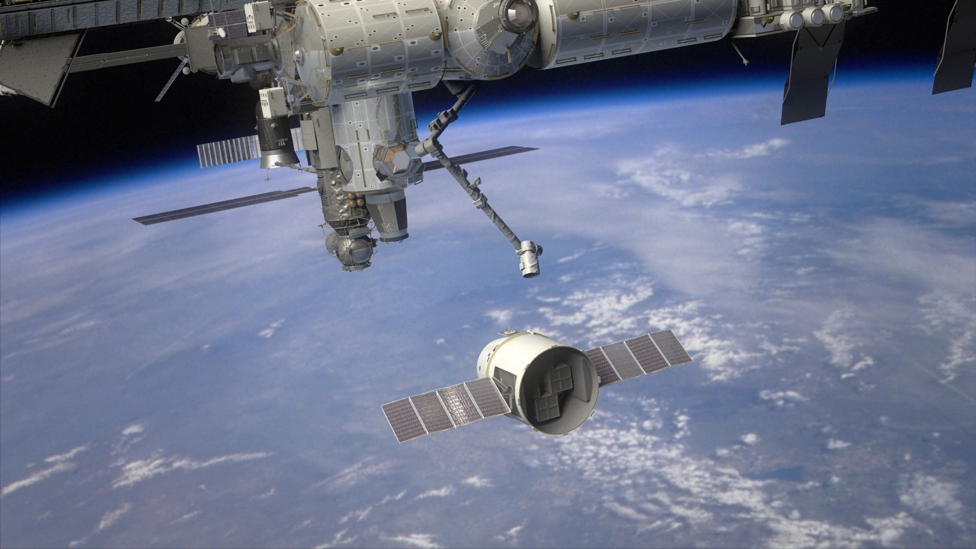 02-iss_grapple_arm