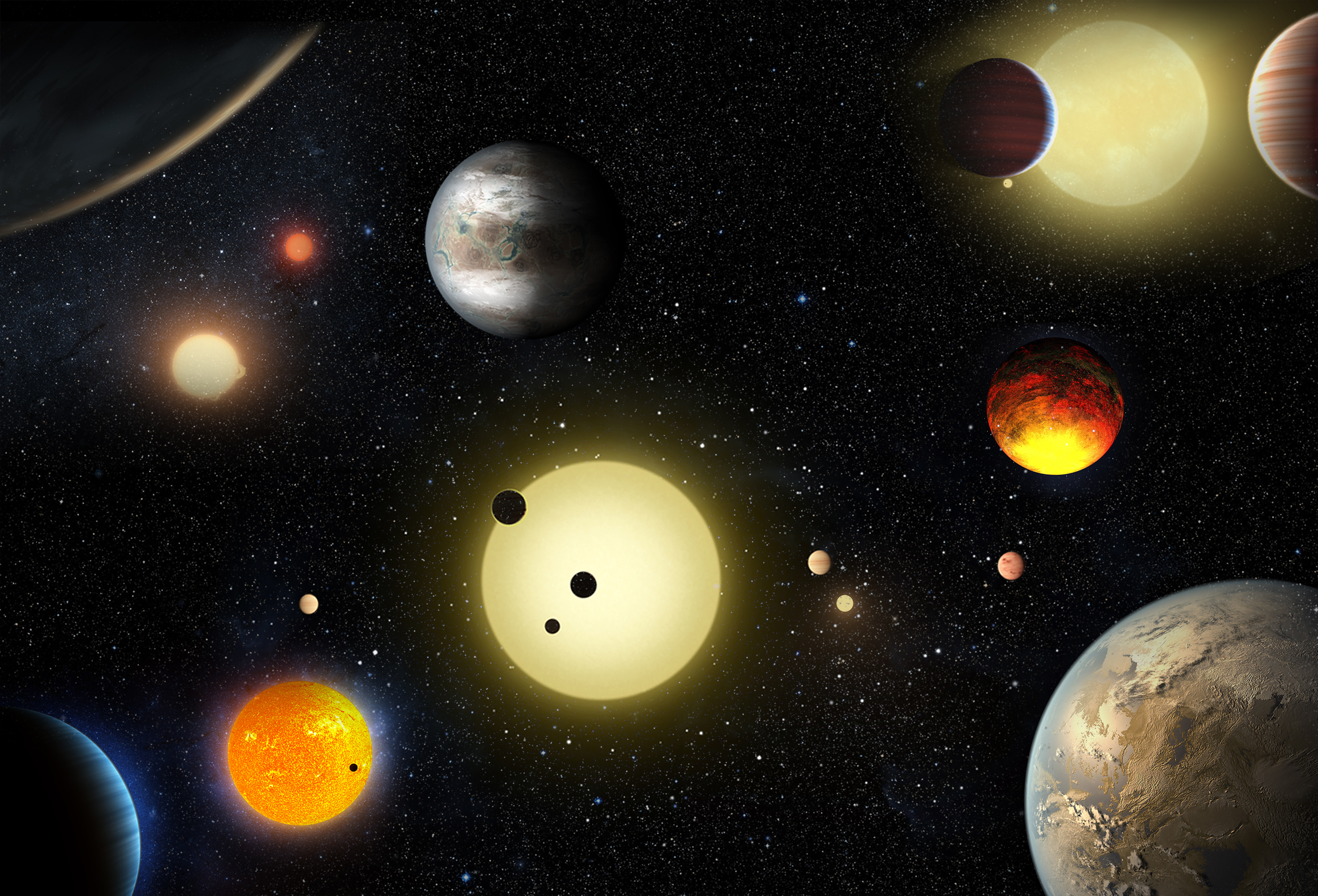 kepler_all-planets_may2016_1