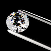 bigstock-diamond-in-the-tweezers-