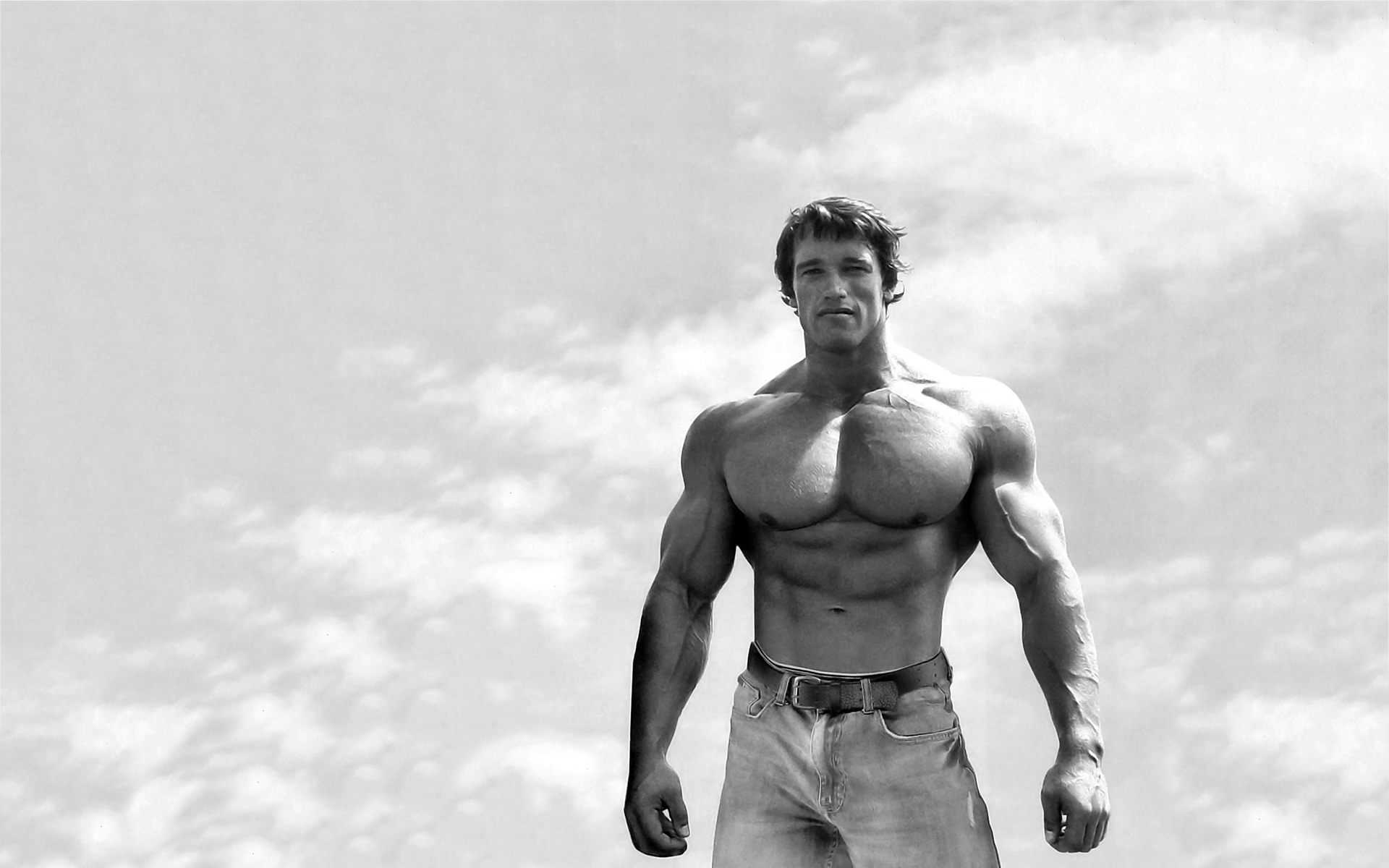 bodybuilding-image-download-free