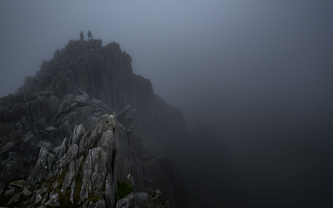 the-finalists-of-the-international-competition-of-the-outdoor-photographer-of-the-year-07