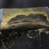 explosive-start-for-samsung-galaxy-note-7-more-phones-catch-fire-while-charging-507793-4