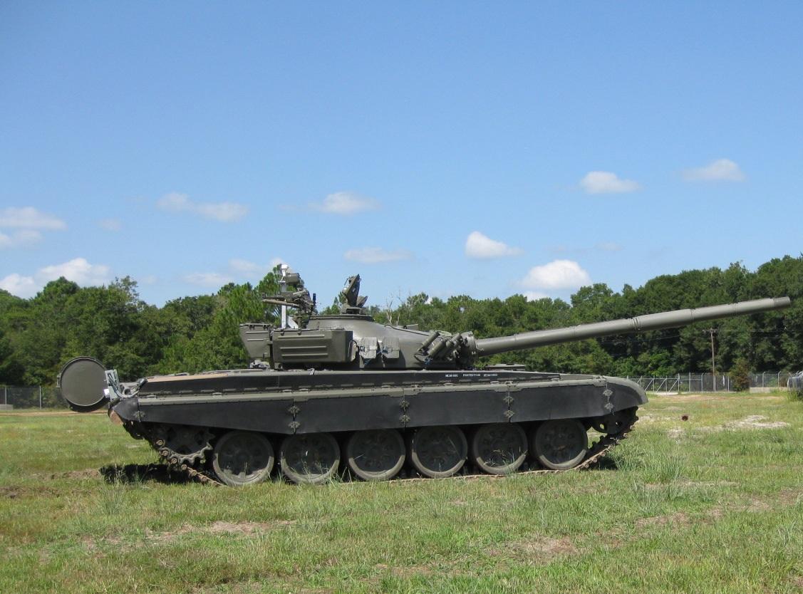 usd_msi_t-72-tank-_img_9876a1