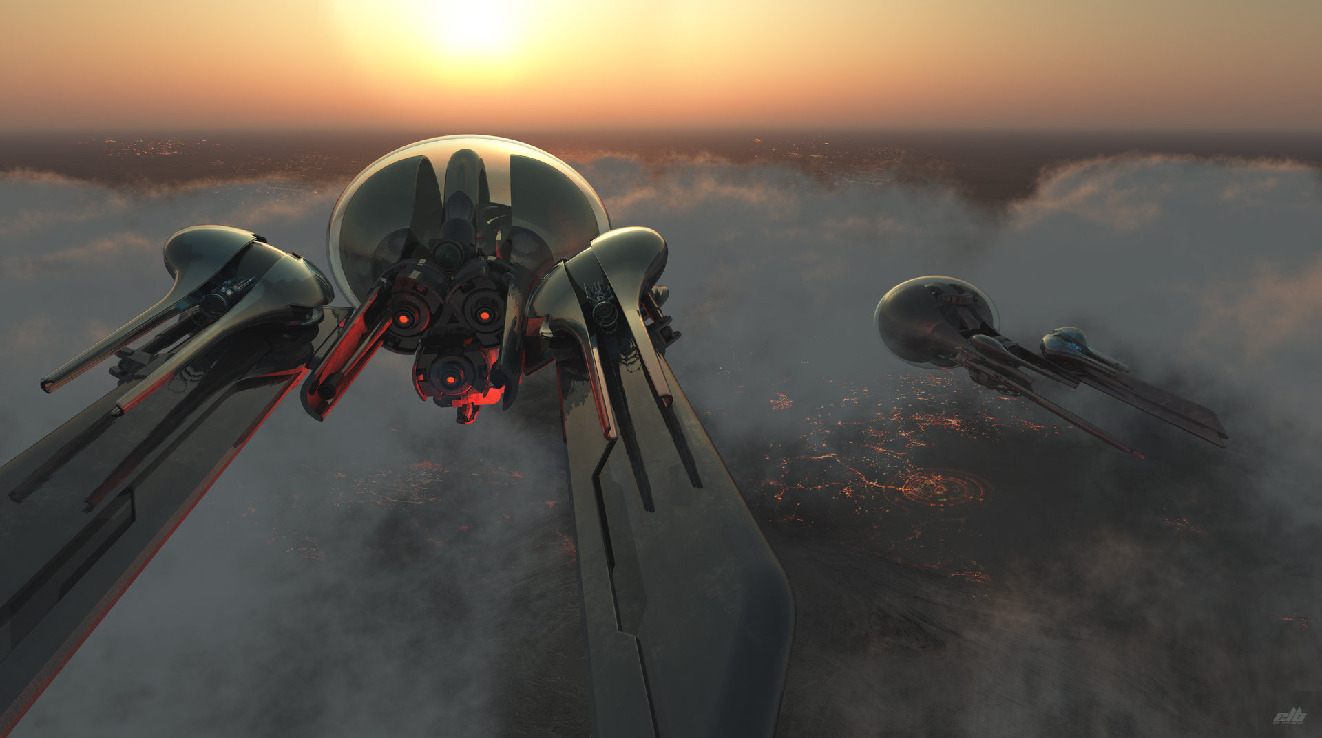 eric-lloyd-brown-concept-art-design-drones-2250