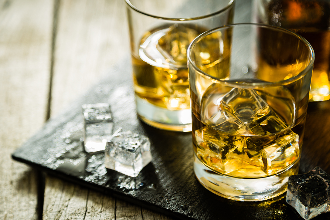 best-whiskey-glass-tumblers