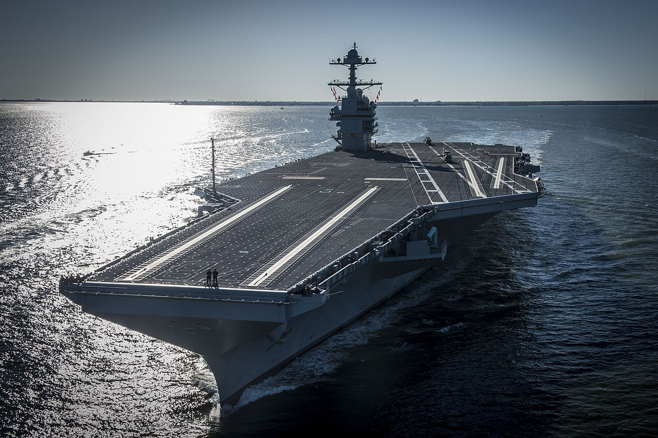 1280px-bow_view_of_uss_gerald_r
