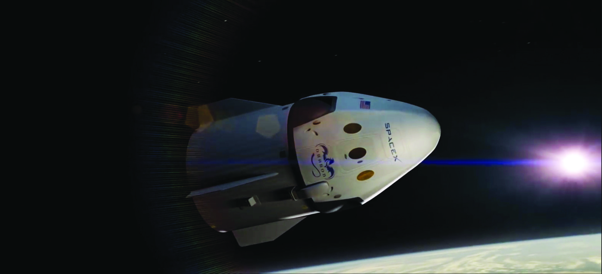 crew-dragon-completes-thermal-vacuum-tests-ahead-of-first-test-flight1