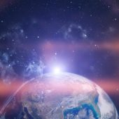 135083_planet-earth-illustration1