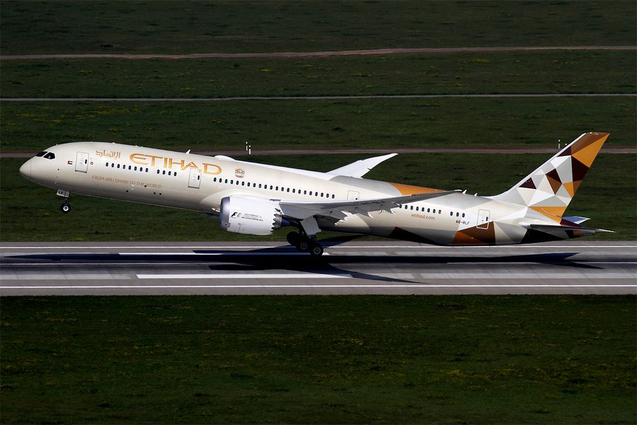 boeing-787-9-etihad-airways-dus-04