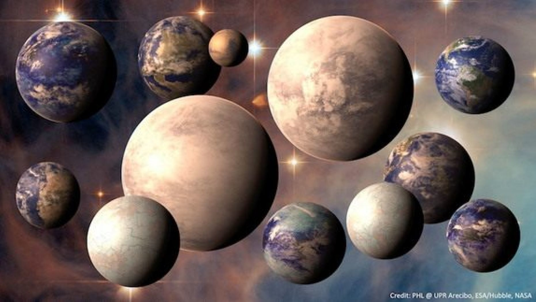 exoplanets-many-habitable-worlds1