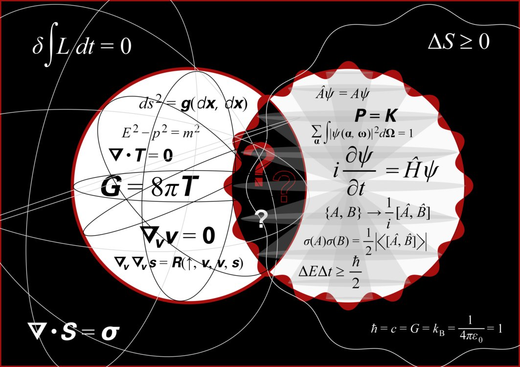 equations_of_fundamental_physics_by_maschen-da8fi3f1