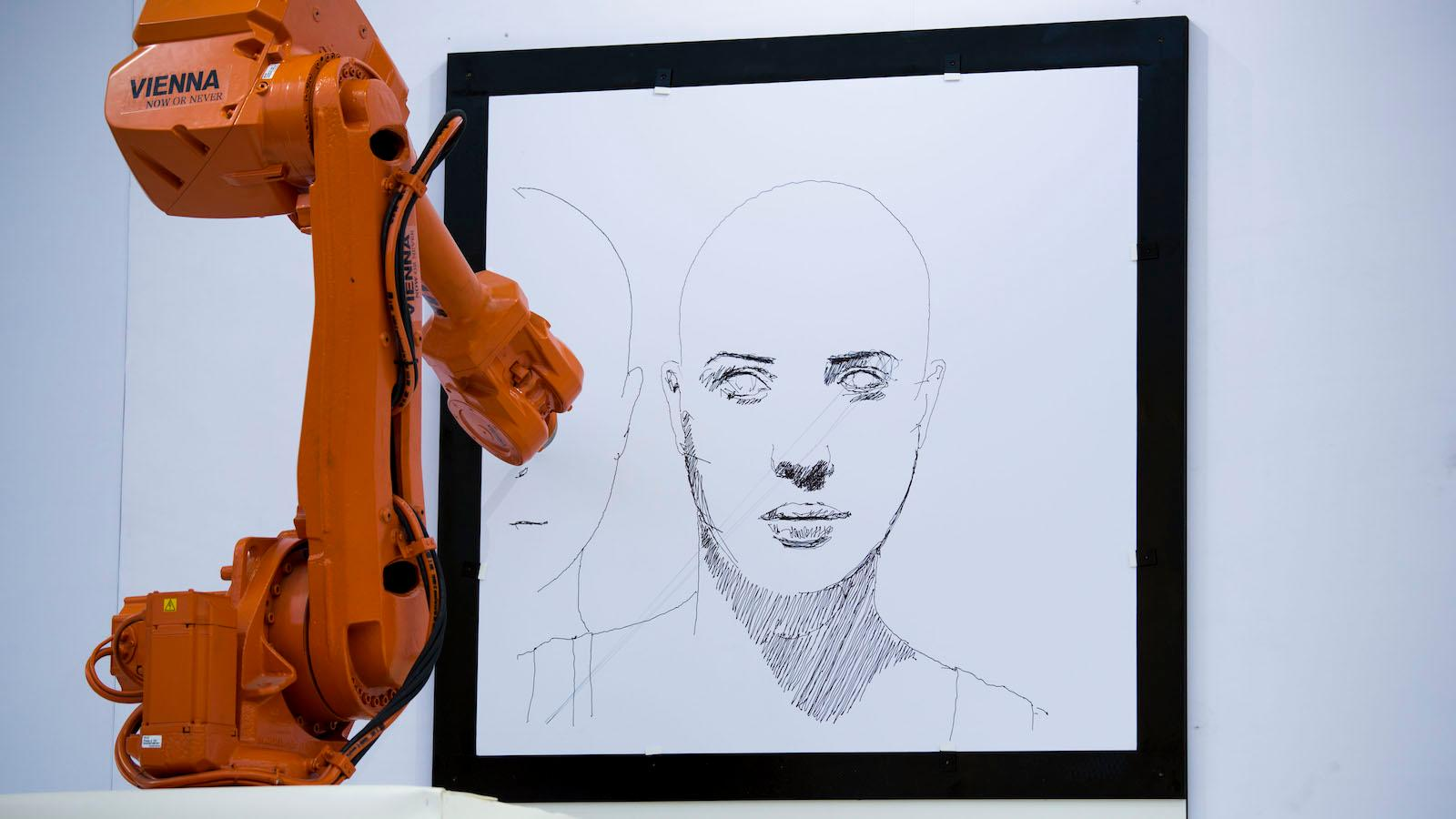 robot-making-art-painting-drawing1