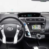toyota-prius-plus-2016-interior-tme-018-a-full_tcm-3022-713303