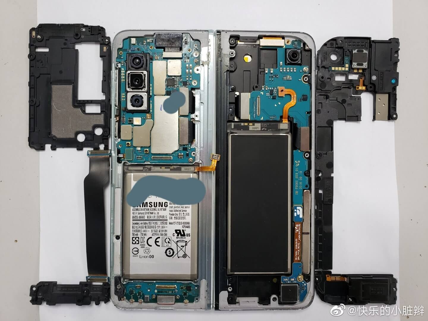 galaxy-fold-teardown_2
