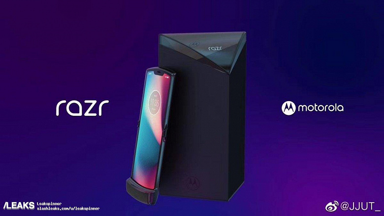 new-motorola-razr-2019-leaks-out-102_0_large