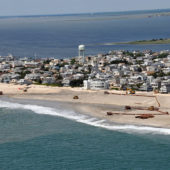 lbi-brant-beach-reconstruction-l_1