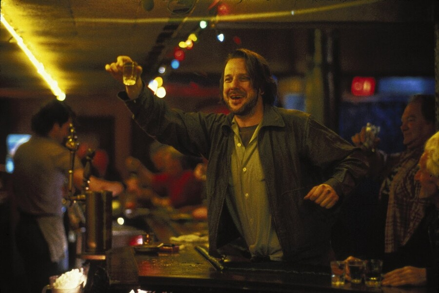 barfly-image