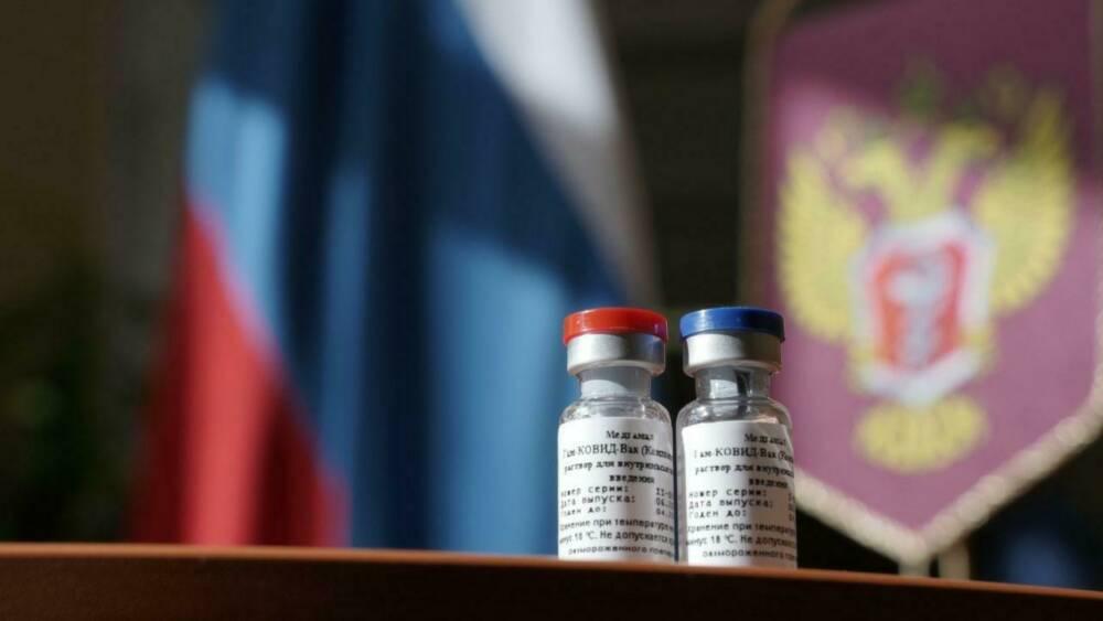 Российская вакцина от коронавируса: опасна для введения или еще одна антивакцинаторская истерия?