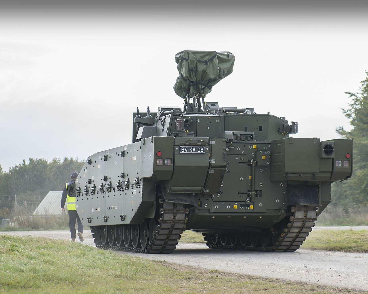 AJAX_Armoured_Vehicle_at_a_3_Div_Combined_Arms_Manoeuvre_Demonstration_MOD_45161419.jpg