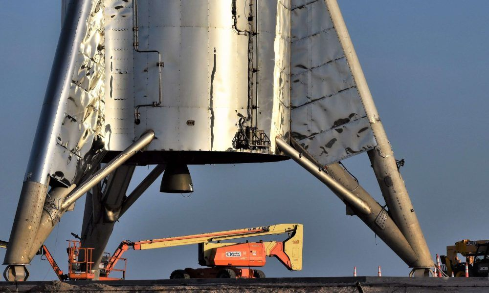 spacex-moves-starhopper-back-to-launch-pad-puts-200m-hop-test-on-the-calendar.jpg